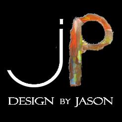 DesignByJason(white)_png