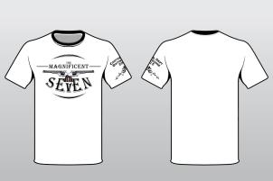 mag7-t-shirt-white