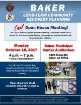 Baker Open House Flyer_10.16.17_final