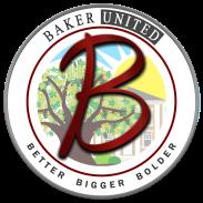Baker_logo_FINAL