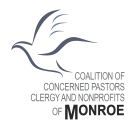 CCPCNM_logo_01