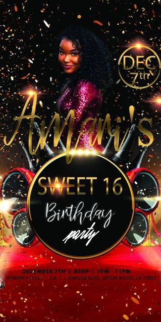 Amari birthday party-4x8