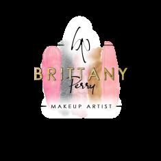 Brittany_logo-03